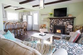 house design tv programs interior design tv shows list