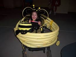 yellow baby shower ideas4 wheel walkers seniors 130 best cool access ideas 4 play recreation images on