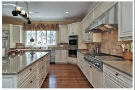 large kitchen island for sale custom kitchen islands for sale custom kitchen islands kitchen