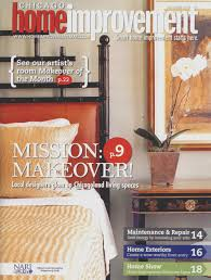 New Home Design Magazines Interior Design Amazing Home Interior Design Magazines Room
