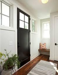 green front door colors front door color tips amykranecolor com