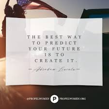 quote home country pin by propel women on motivation pinterest godly women