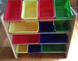 large storage shelves kids storage shelves with bins home u2013 tiles