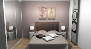 decoration chambre adultes emejing chambre adulte deco gallery design trends 2017