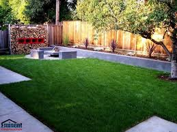 block wall ideas eminent construction best front yard u0026 back