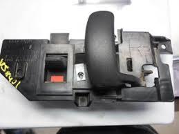 Gmc Interior Parts Gm Chev Hd Interior Mic Parts Tpi