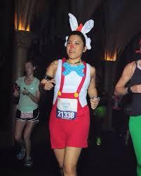 Roger Rabbit Halloween Costume Roger Rabbit U2014 Running Costumes