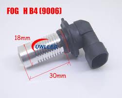 Led Light Bulbs Ebay by 2x 9006 Hb4 Cree Q5 Led Fog Light Bulbs Bmw E60 E63 E64 Ebay