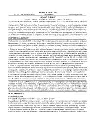 Pharmaceutical Quality Control Resume Sample by Qc Chemist Resume Contegri Com