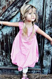 designer childrenswear the world s catalog of ideas