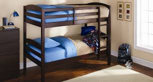 Cheap Wood Bunk Beds Best Bunk Beds 2017 Reviews 10 Top Selling Brands