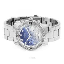 guess stainless steel bracelet images Guess w0774l6 women confetti multifu end 3 8 2021 12 00 am jpg