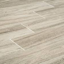 Floor Porcelain Tiles Ceramic Porcelain Tile Builddirect