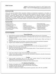 Sample Resume For Tax Preparer Bacon Essay 29 Essay Describe Solution Writing A Conclusion For