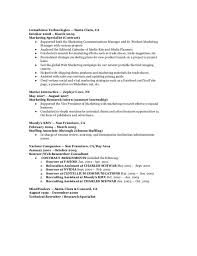 research internship cover letter resume cover letter for computer