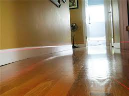Laminate Flooring On Uneven Floor Foundation Recovery Systems Foundation Repair Photo Album