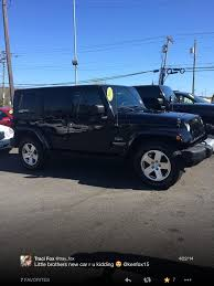 cargurus jeep jeep wrangler unlimited questions i a 2008 jeep wrangler