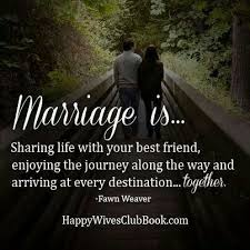 wedding quotes buddhist 44 best quotations images on thoughts words and quotes
