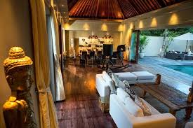 resort home design interior bali interior design ideas myfavoriteheadache