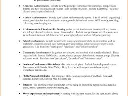 Motocross Sponsor Resume 100 Scholarship Resume Resume Action Words List Free Resume