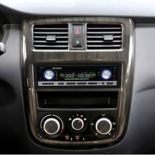 nissan sentra usb port online buy wholesale cd usb car stereo from china cd usb car