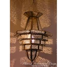 Moroccan Pendant Lights 10 Best Moroccan Pendant Light Images On Pinterest Pendant Ls