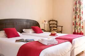 chambre d hotel 4 personnes hôtel de charme à carcassonne hôtel la bastide martin