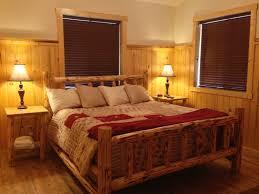 Rustic Bedroom Furniture Suites Bedroom Rustic Bedroom Furniture Suites Sfdark