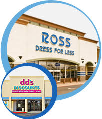 ross corporate overview