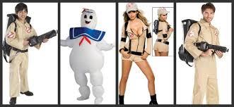 Tin Woman Halloween Costume Costume Ideas Groups 4 U0027s Crowd U0027s Party