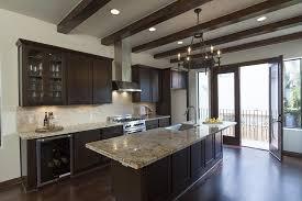 9 foot kitchen island 7 foot kitchen island modern house in ft architecture 5 backsplash