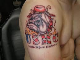Scottish Flag Tattoo Military Tattoo In Recent Design U2014 Svapop Wedding