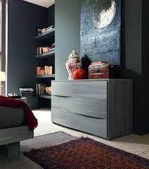 Grey Wood Bedroom Furniture Grey Gloss Bedroom Furniture Vivo Furniture
