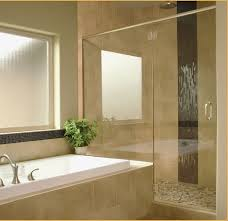 Corner Shower Units For Small Bathrooms 51 Lowes Shower Doors Http Lanewstalk Consider When Buying