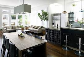 Modern Kitchen Table Lighting 20 Best Of Pendant Lighting Dining Room Table Best Home