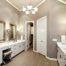 this color sandy gray for master bedroom master bedroom