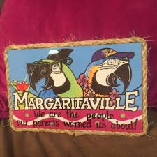 margaritaville cartoon jimmy buffet margaritaville caribbean