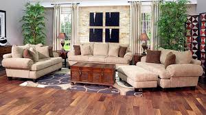 Living Room Furniture For Small Spaces 20 Furniture Living Room Ideas For Small Living Room