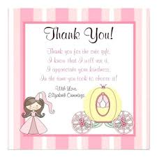 shower thank you gifts baby shower thank you gifts for hostess baby shower gift ideas