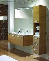 modular wash basin designs descargas mundiales com