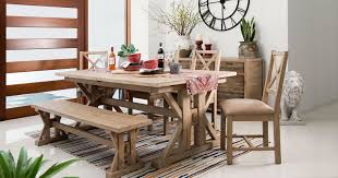 pgt reclaimed official dining tuscanspring reclaimed dining furniture