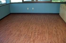 proctor flooring acoustical durham nc 27705 yp com