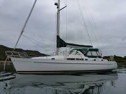 2000 beneteau oceanis 40 cc sail boat for sale www yachtworld com