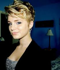 haircut pixie on top long in back 20 long pixie hairstyles short hairstyles 2016 2017 most
