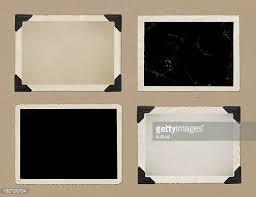 Antique Photo Album Photo Album Stock Photos And Pictures Getty Images