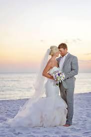 all inclusive wedding venues venues boat receptions destin florida wedding destin