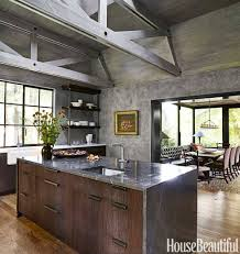 kitchen gray kitchen cabinets wall color best gray color for