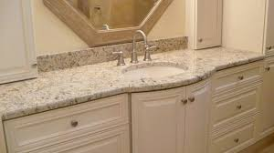 Bathroom Vanity Counter Top Bathroom Vanities With Granite Tops Or A Vanity Top