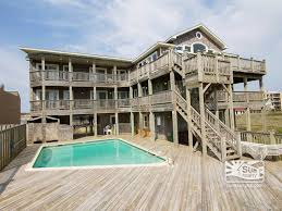 Vacation Homes In Corolla Nc - browse u0026 book online outer banks vacation rentals