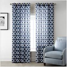 curtain designs for living room living room charming blue navy curtains ideas for living room